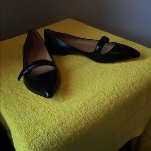 Shoes - Marc Jacobs